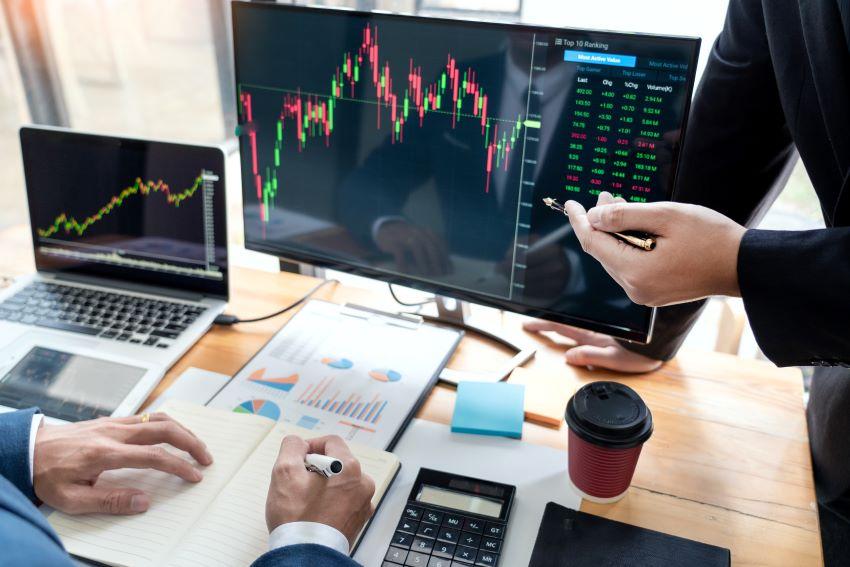 las mejores señales forex trading gratis por telegram
